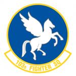103d_Fighter_Squadron