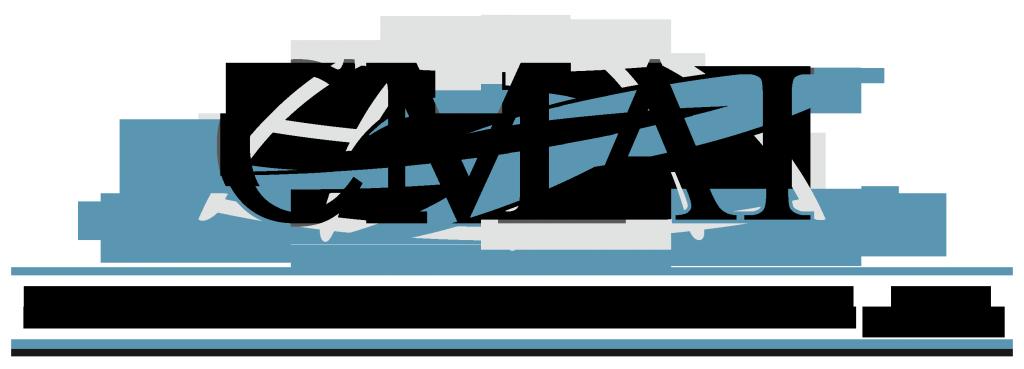 CMAI_Logo_Design_w_outline_COLOR5_9_19_11