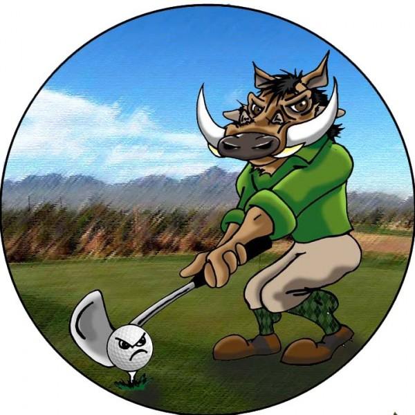 Hawg Golf 1a copy
