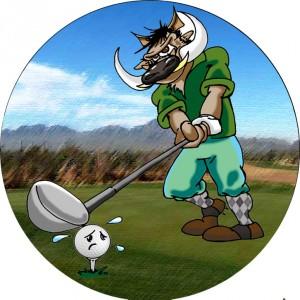 Hawg Golf 2 copy