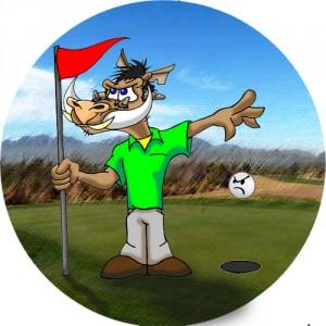 Hawg Golf 3 copy